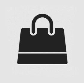 diseño de tiendas online en utrera