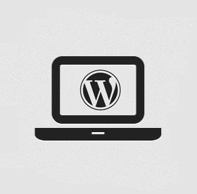 paginas web wordpress en utrera