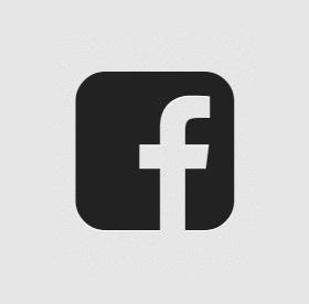 Campañas publicitarias de Facebook