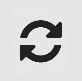 remodelado-pagina-web