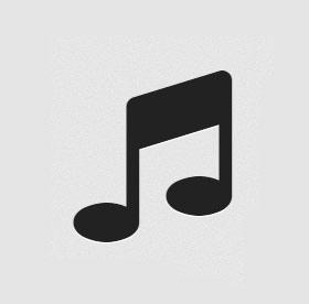 vender-musica