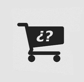 ¿por qué mi tienda online no vende nada?