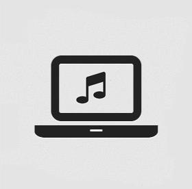 vender-tu-musica-en-tu-pagina-web